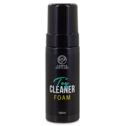 TOYCLEANER FOAM 160ML