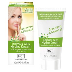 INTIMATE CARE HYDRO CREAM 30ML