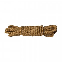 SHIBARI RESTRICTION ROPE 10 METERS