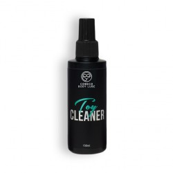 SPRAY DESINFETANTE TOY CLEANER 150ML