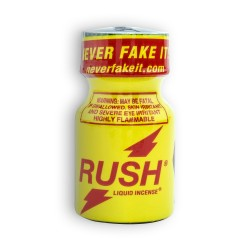RUSH PWD 9ML