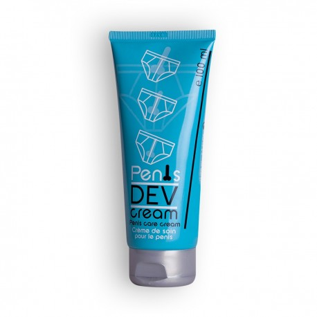 PENIS DEV CREAM 100ML