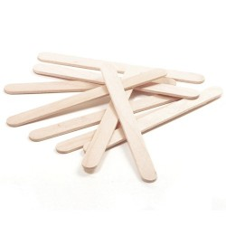 POÊME WOOD STICKS