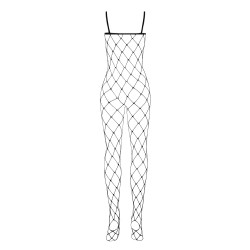 CATSUIT N102 OBSESSIVE