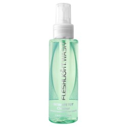 FLESHLIGHT WASH TOY CLEANER 100ML