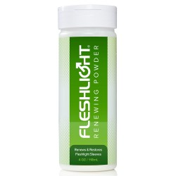 RENEWING POWDER FLESHLIGHT 118ML